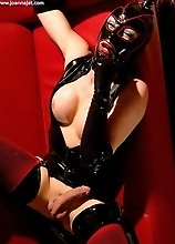 Pure Latex